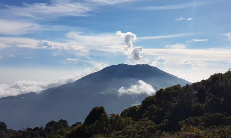 volcan-turrialba