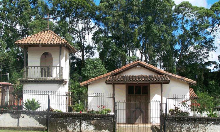 quircot-iglesia