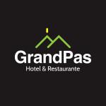 Hotel Grandpas